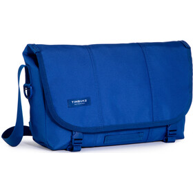 Timbuk2 Classic Messenger Bag S Intensity